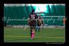 DS7_7835-12x18-04_2015-Soccer-W