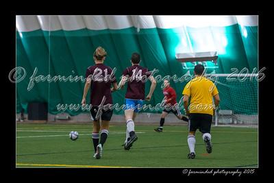 DS7_6863-12x18-04_2015-Soccer-W