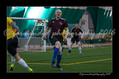 DS7_6966-12x18-04_2015-Soccer-W