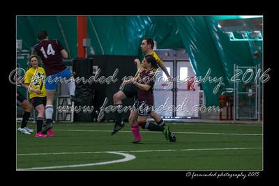 DS7_6985-12x18-04_2015-Soccer-W