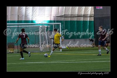 DS7_6902-12x18-04_2015-Soccer-W
