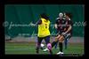 DS7_7861-12x18-04_2015-Soccer-W