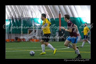 DS7_6870-12x18-04_2015-Soccer-W