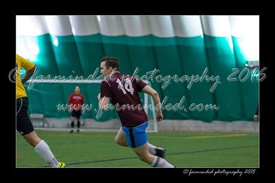 DS7_6869-12x18-04_2015-Soccer-W