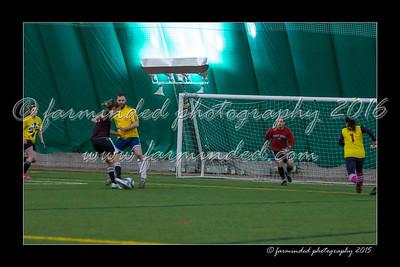 DS7_6920-12x18-04_2015-Soccer-W