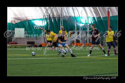 DS7_6871-12x18-04_2015-Soccer-W