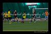 DS7_7824-12x18-04_2015-Soccer-W