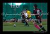 DS7_7866-12x18-04_2015-Soccer-W