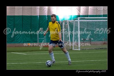 DS7_6970-12x18-04_2015-Soccer-W