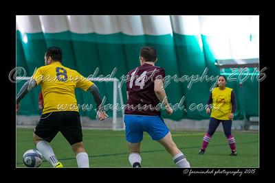 DS7_6867-12x18-04_2015-Soccer-W