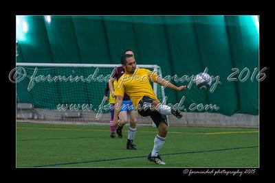 DS7_6935-12x18-04_2015-Soccer-W