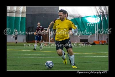 DS7_6957-12x18-04_2015-Soccer-W