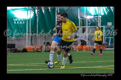 DS7_6955-12x18-04_2015-Soccer-W