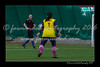 DS7_7860-12x18-04_2015-Soccer-W