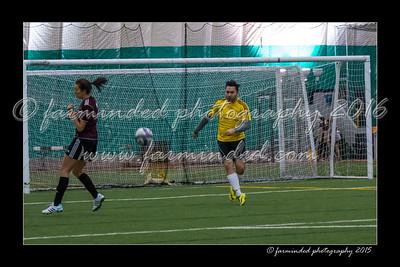 DS7_6904-12x18-04_2015-Soccer-W