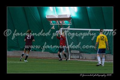 DS7_6930-12x18-04_2015-Soccer-W