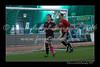 DS7_7821-12x18-04_2015-Soccer-W