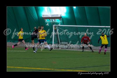DS7_6921-12x18-04_2015-Soccer-W