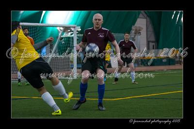 DS7_6965-12x18-04_2015-Soccer-W
