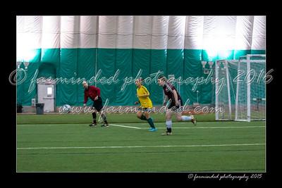 DS7_6937-12x18-04_2015-Soccer-W