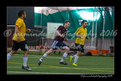 DS7_6886-12x18-04_2015-Soccer-W