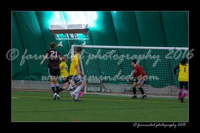 DS7_6924-12x18-04_2015-Soccer-W