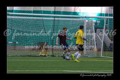 DS7_6882-12x18-04_2015-Soccer-W
