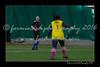 DS7_7859-12x18-04_2015-Soccer-W