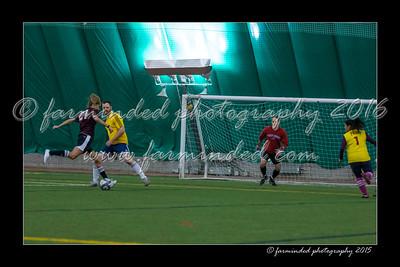 DS7_6919-12x18-04_2015-Soccer-W