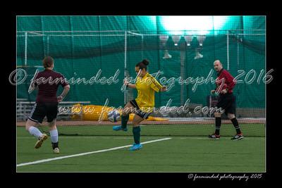 DS7_6943-12x18-04_2015-Soccer-W