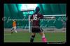 DS7_7847-12x18-04_2015-Soccer-W