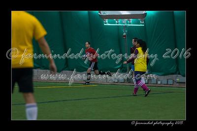 DS7_6911-12x18-04_2015-Soccer-W