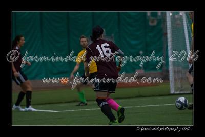DS7_6987-12x18-04_2015-Soccer-W