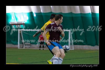 DS7_6865-12x18-04_2015-Soccer-W