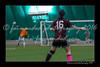 DS7_7848-12x18-04_2015-Soccer-W