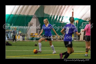 DS7_0019-12x18-04_2015-Soccer-W