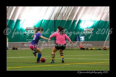DS7_0055-12x18-04_2015-Soccer-W
