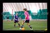 DSC_1678-12x18-04_2015-Soccer-W