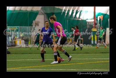DS7_0005-12x18-04_2015-Soccer-W
