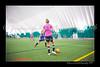 DSC_1675-12x18-04_2015-Soccer-W