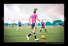 DSC_1670-12x18-04_2015-Soccer-W