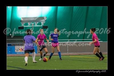 DS7_0114-12x18-04_2015-Soccer-W
