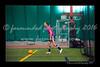 DSC_1654-12x18-04_2015-Soccer-W