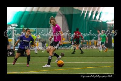 DS7_0006-12x18-04_2015-Soccer-W