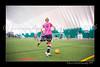 DSC_1674-12x18-04_2015-Soccer-W