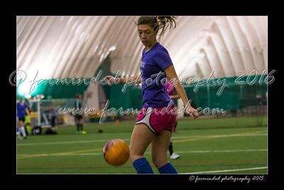 DS7_0108-12x18-04_2015-Soccer-W