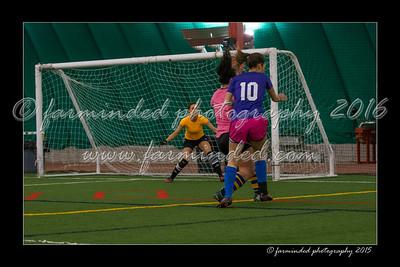 DS7_0103-12x18-04_2015-Soccer-W