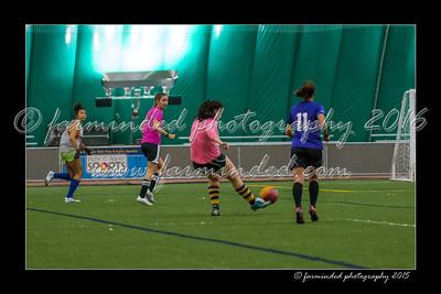 DS7_0084-12x18-04_2015-Soccer-W