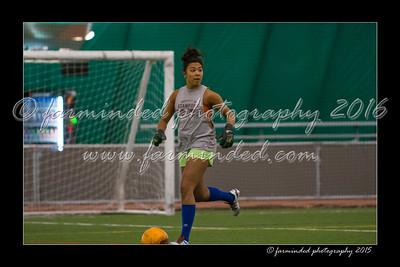 DS7_0021-12x18-04_2015-Soccer-W