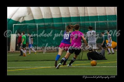 DS7_0138-12x18-04_2015-Soccer-W